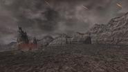 MHFU-Volcano Screenshot 009