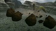 FrontierGen-Deviljho Screenshot 011