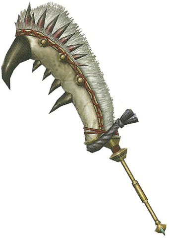 File:FrontierGen-Great Sword 016 Low Quality Render 001.png