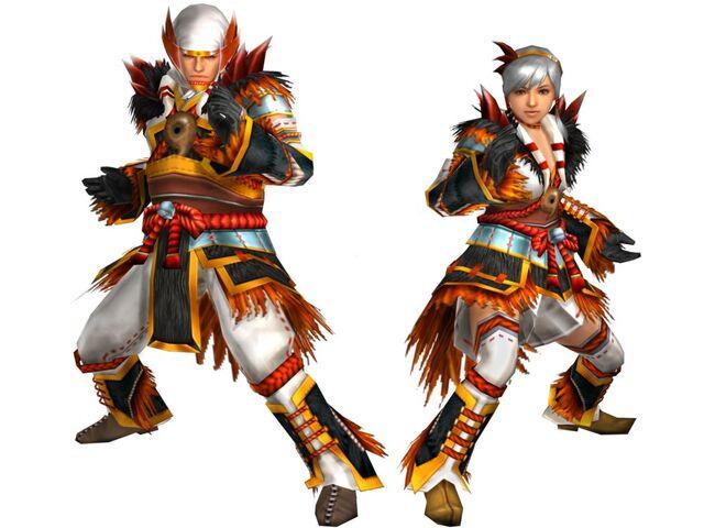 File:FrontierGen-Mikagura G Armor (Blademaster) Render 2.jpg
