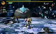 MH4U-Zamtrios Screenshot 014