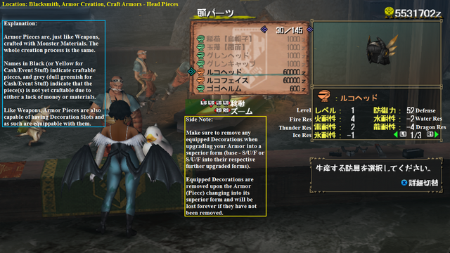 File:MHFO Blacksmith Armor Creation and Details Breakdown.png