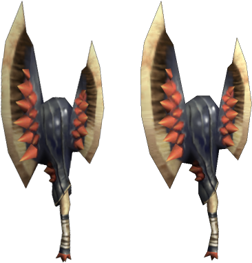 File:Weapon077.png