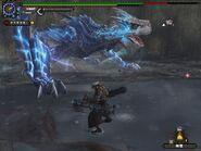FrontierGen-Diorekkusu Screenshot 034