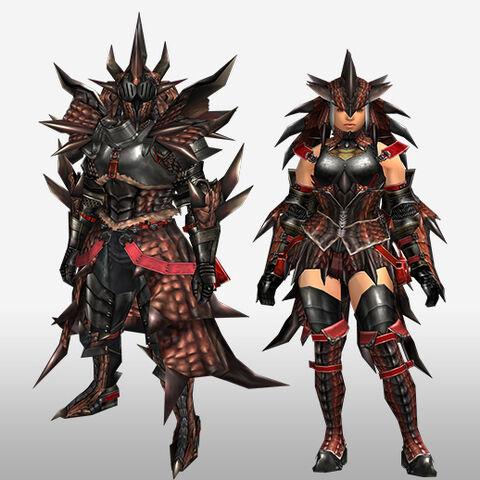 File:FrontierGen-Reusu G Armor (Blademaster) (Front) Render.jpg