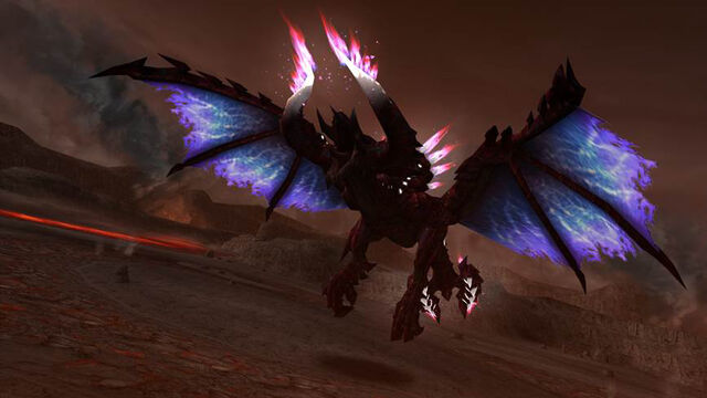 File:FrontierGen-Varusaburosu Screenshot 005.jpg