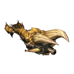 File:MH4-Heavy Bowgun Render 017.png