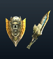 File:MH4U-Relic Charge Blade 004 Render 003.png