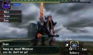 MHGen-Glavenus Screenshot 059