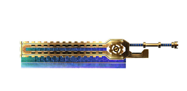 File:FrontierGen-Great Sword 059 Render 001.jpg