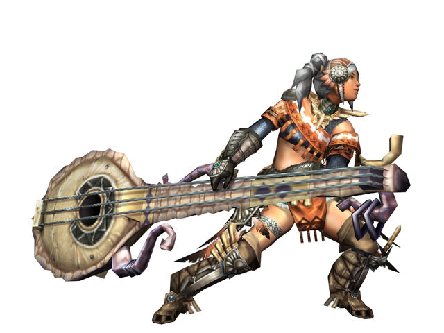 File:FrontierGen-Hunting Horn Equipment Render 005.jpg