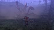 MHFU-Terra Shogun Ceanataur Screenshot 003