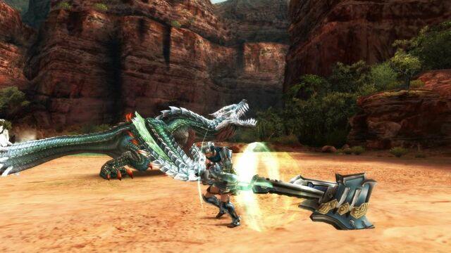 File:FrontierGen-Dyuragaua Screenshot 026.jpg