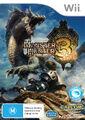 Thumbnail for version as of 23:19, November 2, 2011