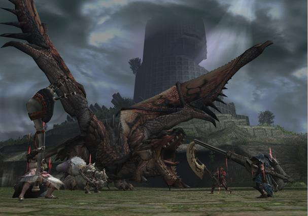 File:Rathalos Battle.jpg