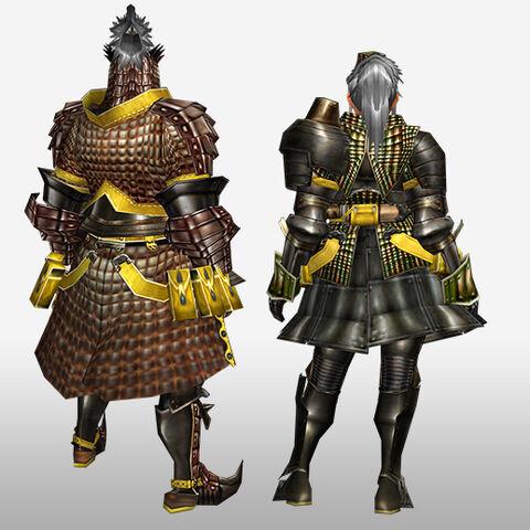 File:FrontierGen-Geneposu G Armor (Blademaster) (Back) Render.jpg