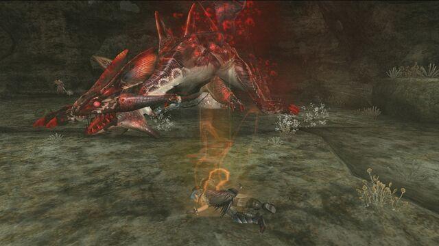 File:FrontierGen-Supremacy Pariapuria Screenshot 013.jpg