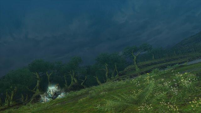 File:FrontierGen-Zinogre Screenshot 011.jpg