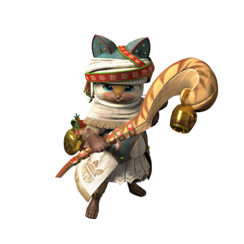 File:MHGen-Palico Equipment Render 002.jpg