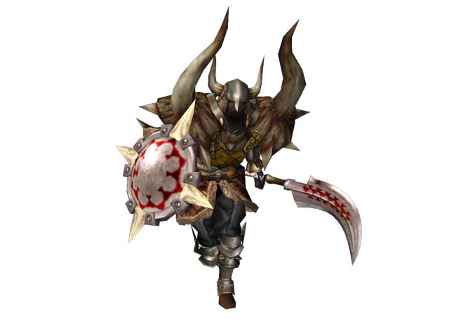 File:1stGen-Sword and Shield Equipment Render 001.jpg