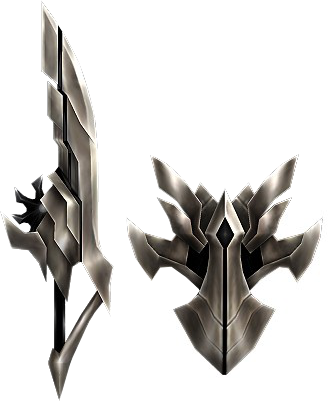 File:FrontierGen-Sword and Shield 088 Render 001.png