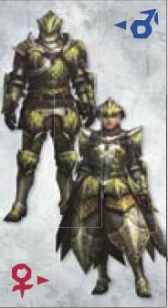 File:MH3U Rathian Armor (Blade).png