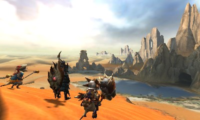 File:MH4U-Old Desert Screenshot 009.jpg