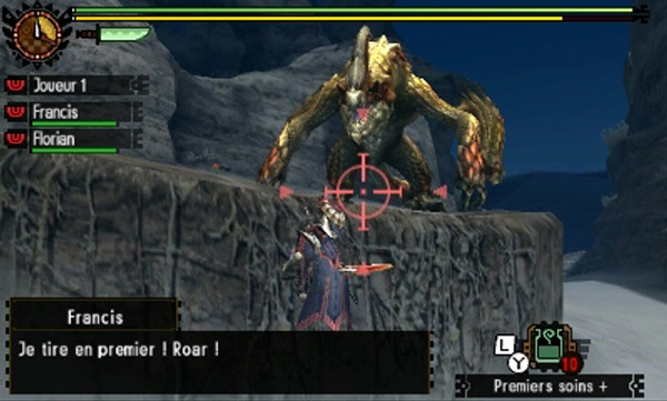 File:MH4U-Seregios Screenshot 036.jpg