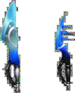 File:FrontierGen-Dual Blades 054 Render 001.png