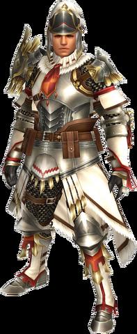 File:FrontierGen-Regunumu Armor (Male) (Both) (Front) Render 001.png