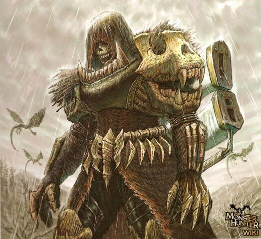 File:Death Stench Armor.jpg