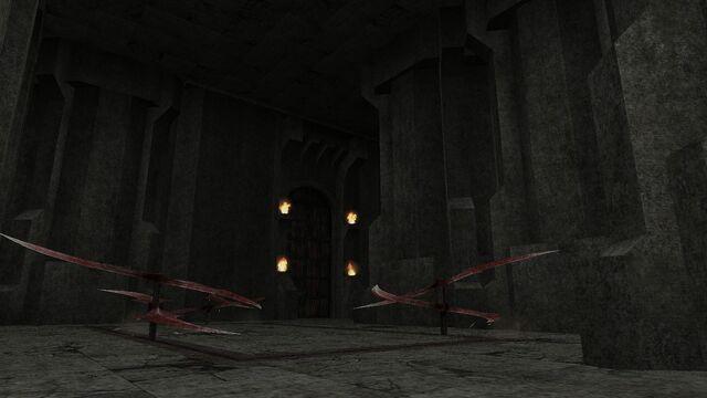 File:FrontierGen-Sky Corridor Screenshot 017.jpg