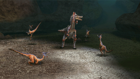 File:Great Jaggi Intro.png