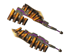 File:MH4-Switch Axe Render 027.png