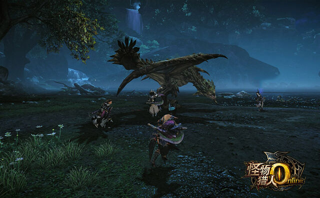 File:MHO-Rathian Screenshot 013.jpg