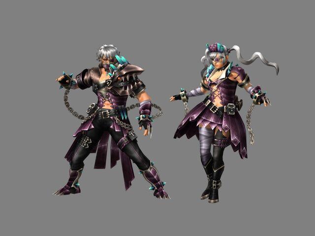 File:FrontierGen-Bronte Armor (Both) Render 2.jpg