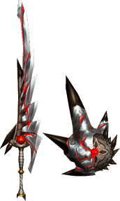 File:FrontierGen-Sword and Shield 087 Render 001.png