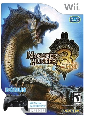 File:MH3-Controller-Bundle-US-cover.jpg