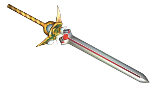 MH4-Long Sword Render 048