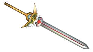 File:MH4-Long Sword Render 048.png