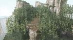 MHF-G5-Bamboo Forest Screenshot 001