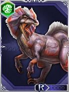 MHRoC-Great Jaggi Card 001
