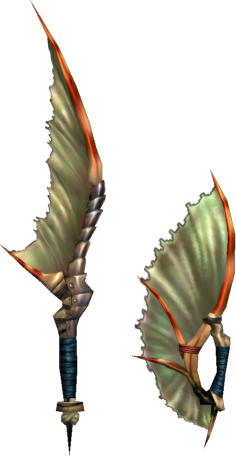 File:Weapon360.png