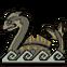 MH3-Epioth Icon