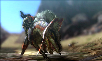 File:MH4-Great Jaggi and Jaggi Screenshot 001.jpg