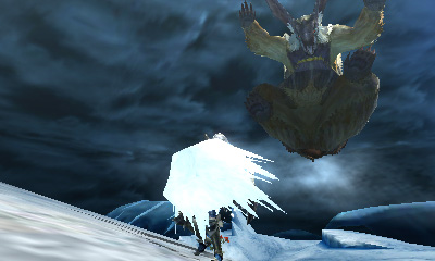 File:MH4-Lagombi Screenshot 006.jpg