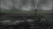 MHF1-Swamp Screenshot 032