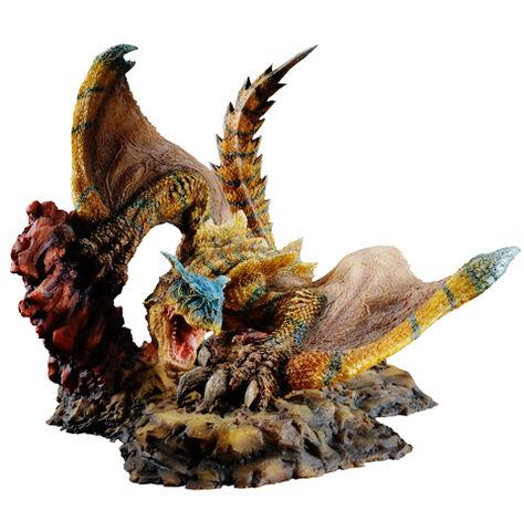 File:Capcom Figure Builder Creator's Model Tigrex 006.jpg