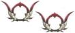 FrontierGen-Dual Blades 014 Low Quality Render 001