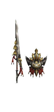 File:FrontierGen-Sword and Shield 083 Render 001.jpg